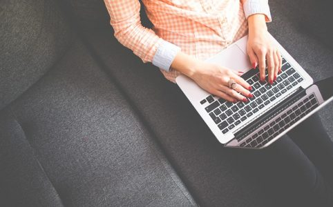 Contentmarketing B2B en B2C